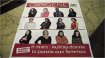 Une Oxy173 - Aulnaylibre